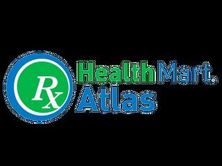 HMA_Logo_Color_RGB.png