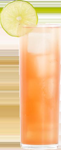glass-paloma.png