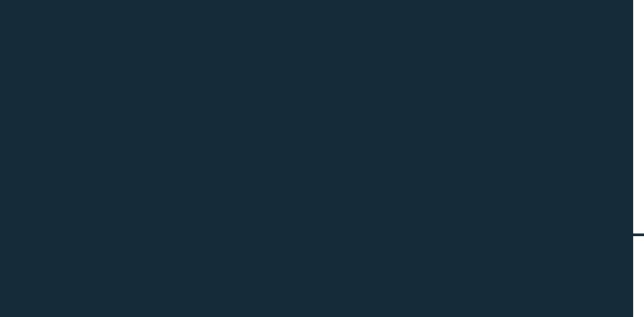 mexican-macchiato.png