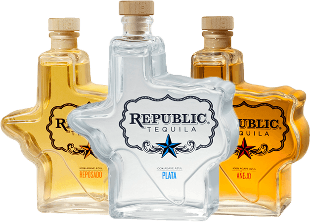 republic-tequila-troika.png