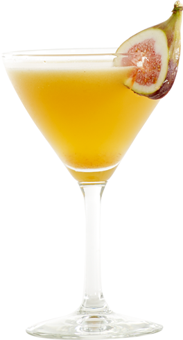 glass-ginger-and-fig-margarita.png