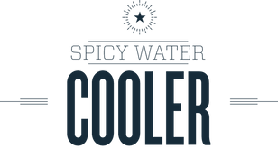 spicy-water-cooler.png