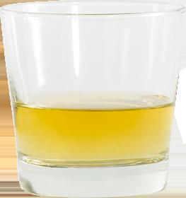 glass-tom-nall.png