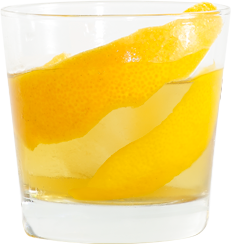glass-old-fashioned.png