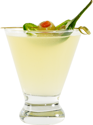 glass-mexican-martini.png