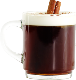 glass-mexican-macchiato.png