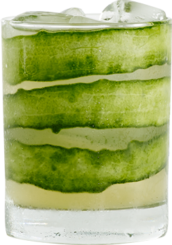 glass-cucumber-mint-margarita.png