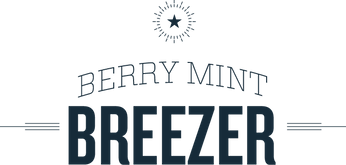 berry-mint-breezer.png
