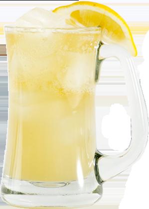 glass-lagerita.png