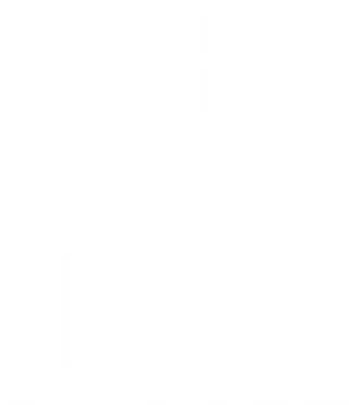 400-years.png