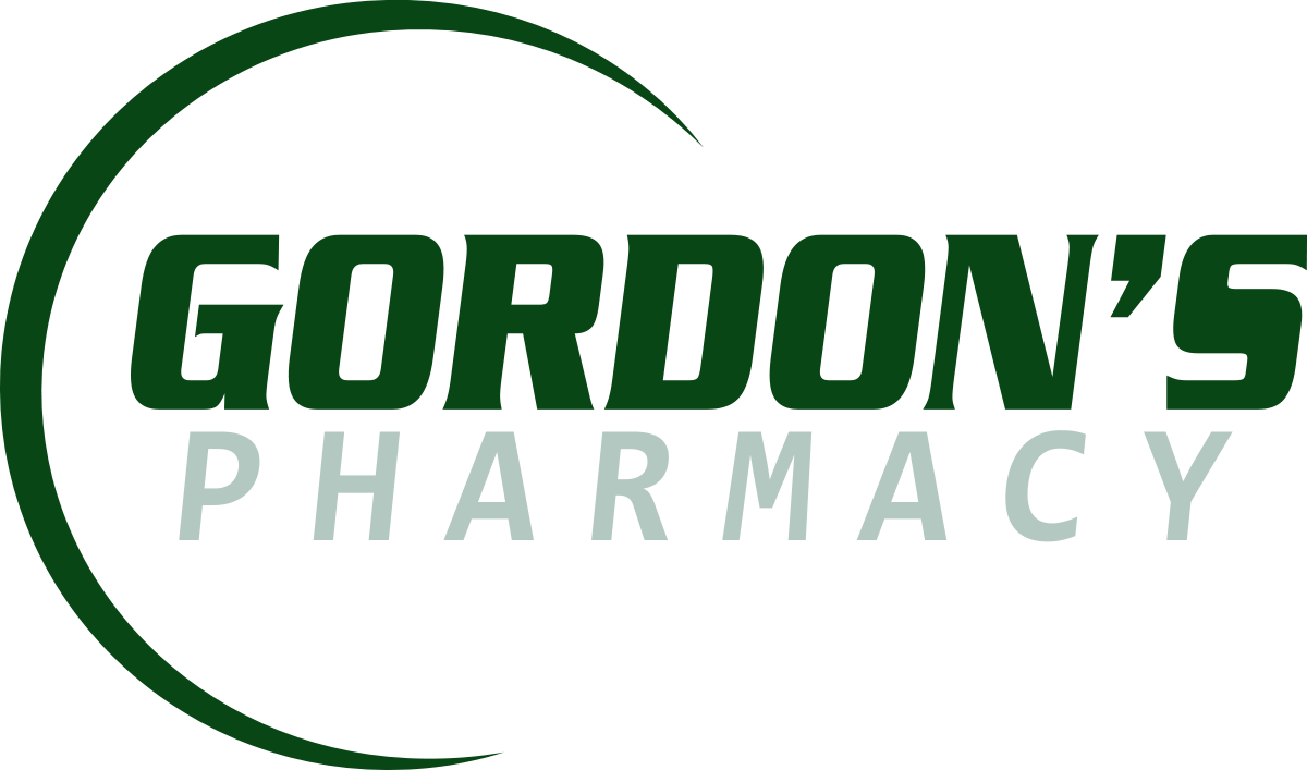 Gordon's Pharmacy and Gifts