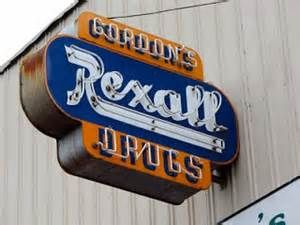 Gordons-Rexall-Sign2.jpg