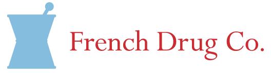 French Drug Company