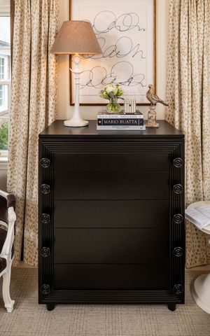 Porter Design Group - Greenville Residence-41.jpg