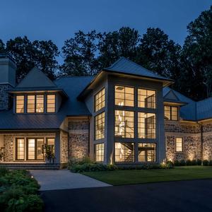 Chaddsford Residence--41.jpg