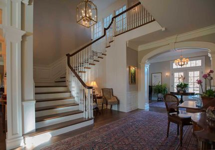 Jennifer Barrett - Foyer Staircase.jpg
