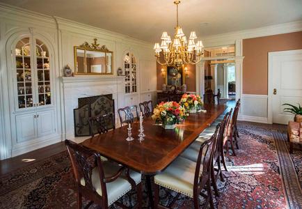 Jennifer Barrett - Dining Room.jpg