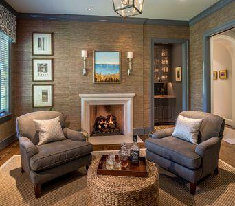 Wilmington Residence-126-Pano-Edit-Edit.jpg