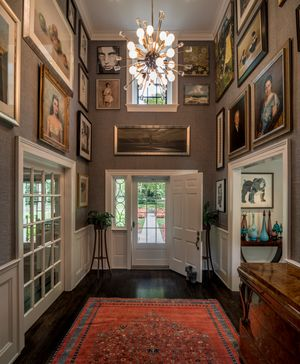 Wilmington Interiors-131-Edit.jpg