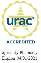 AccreditationSeal (10).jpg