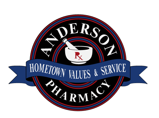 Anderson Pharmacy Manning, SC