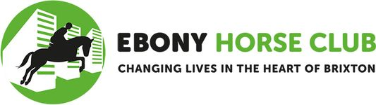 ebony-horse-club-logo-2018.jpg
