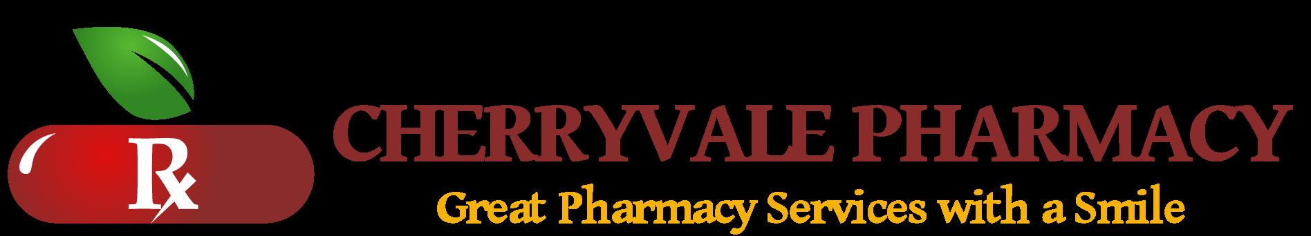 Cherryvale Pharmacy
