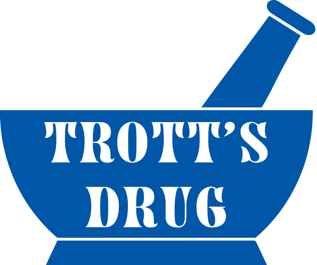 Trott's Call Field Drug