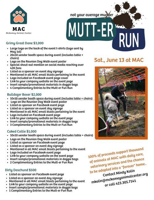 Not Your Average Mudder Mutt-er Run Sponsorship Opportunities.jpg