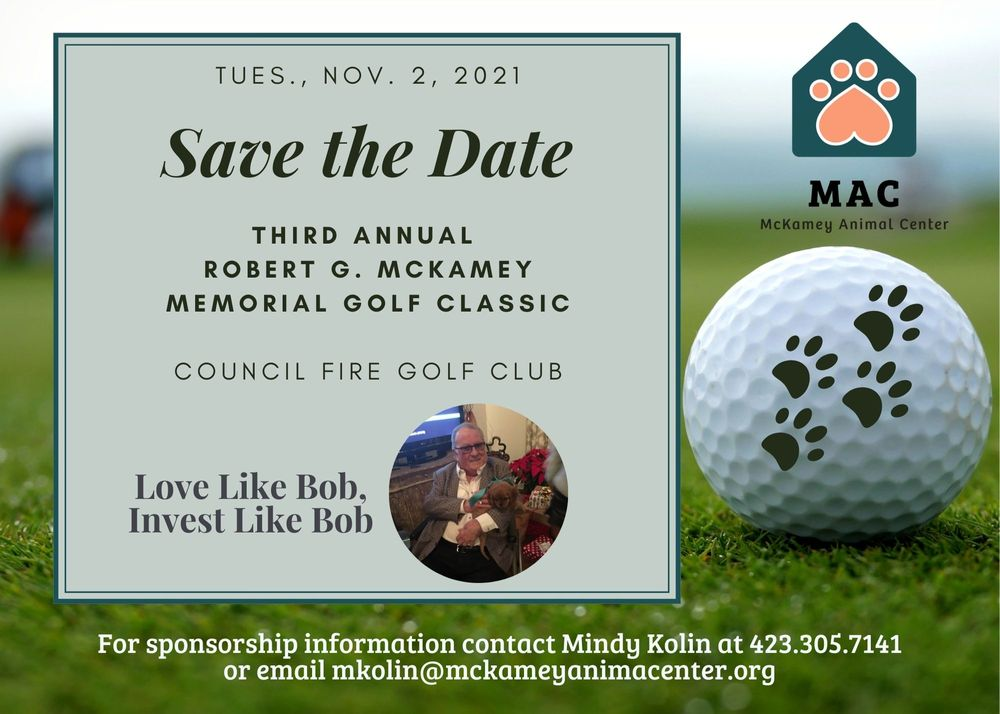 2021 Save the Date- MAC Golf Draft (1).jpg