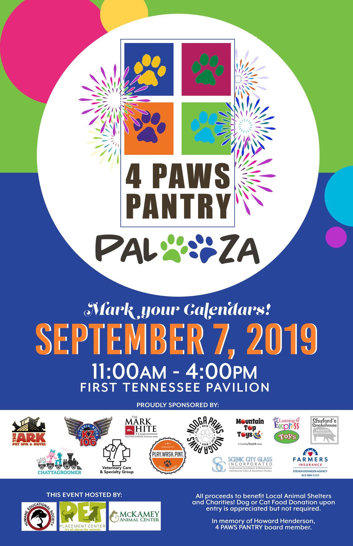 4 paws pantry palooza poster2.jpg