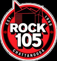 Rock105_logo_rgb (1).png
