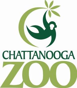 ChattanoogaZoo.jpg