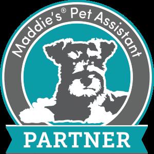Maddie' Fund.png