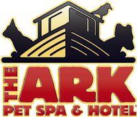 The Ark Logo Full Color Vector Final.jpg