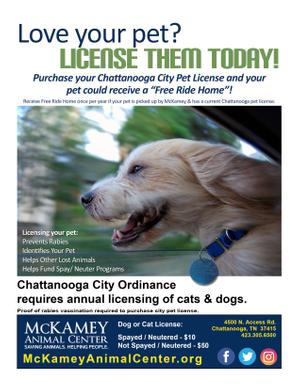 License Your Pet - FLYER 6-7-2018.jpg