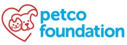 Master Logo Petco Foundation SMALL.jpg