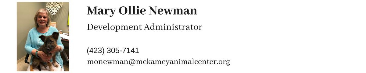 Mary Ollie Newman (2).jpg