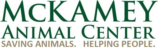 McKamey Animal Center