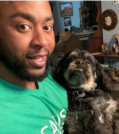 Tyrone and Puppy Website.jpg