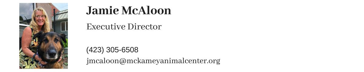 Jamie McAloon (3).jpg