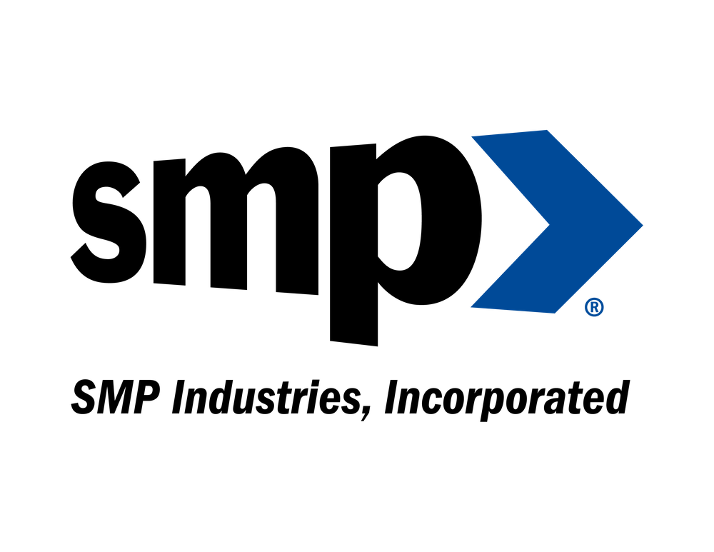SMP-Industries Logo.png