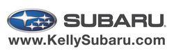kelly_subaru_logos_2019-page-004.jpg