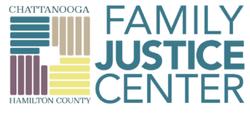 FJC logo.png