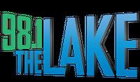 981-The-Lake-Tag_noreflect-01 (1).png
