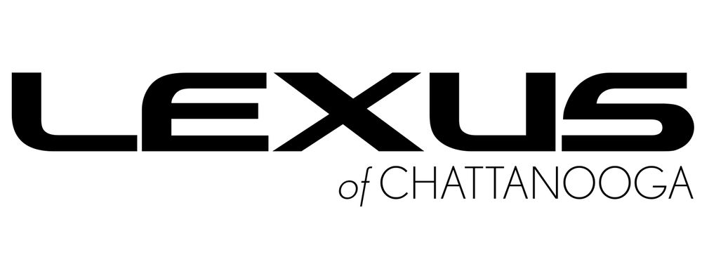 Lexus of Chattanooga Logo (1).jpg