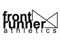 Front Runner Aqu.png