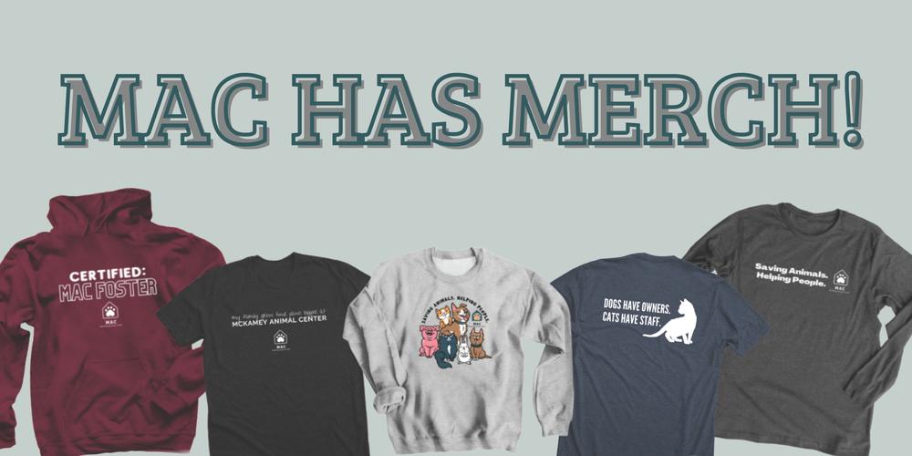 MAC HAS MERCH - Banner (1).png