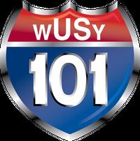US101_logo (1).png