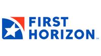 first-horizon-bank-logo-vector.png